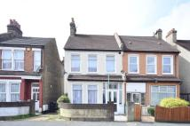 3 bedroom property for sale in Upton Road...