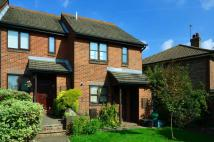 2 bed property for sale in Cuthbert Gardens...