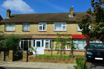 3 bedroom property for sale in Madeline Road, Anerley...