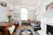 2 bedroom Flat in Anerley Road, Anerley...
