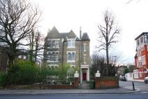 Flat in Westwood Hill, Sydenham...