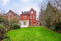 6 bed home for sale in Howden Road...