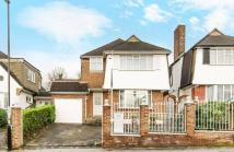 3 bedroom house for sale in Pytchley Crescent...