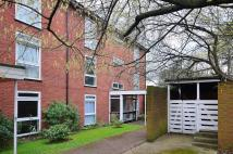 1 bed Flat for sale in Dulwich Wood Avenue...