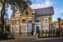 2 bedroom Flat to rent in Fox Hill, Crystal Palace...