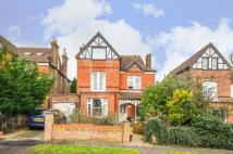 property in Howden Road...