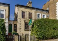 3 bedroom property for sale in Belvedere Road...