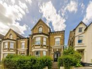 2 bed Flat in Venner Road, Sydenham...