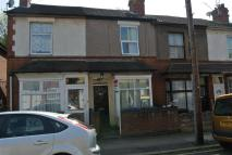 House Share in St Georges Road, Coventry