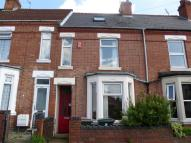 5 bedroom Terraced home in Marlborough Road...