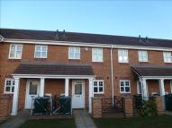 2 bed Terraced property to rent in Alverley Road, Coventry