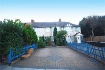 3 bedroom Terraced property to rent in Amhurst Gardens...