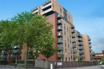 2 bed Flat for sale in Westgate House...