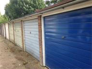 property in Garage at Oakley Close...