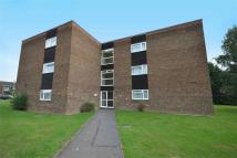 1 bedroom Apartment in Spencer Road, Osterley