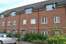 Terraced house for sale in Academy Place, Isleworth