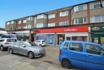 Apartment for sale in Teesdale Court...