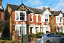 Thornbury Road Detached house for sale