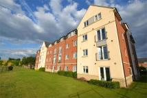 1 bedroom Apartment in Academy Place...