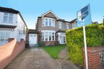 6 bed semi detached home for sale in Jersey Road, Osterley...