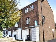 5 bed Town House in Star Road, Isleworth