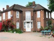 5 bed Detached home for sale in Great West Road, Osterley