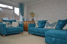 Maisonette to rent in Sutton Hall Road...