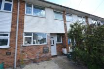 Terraced property for sale in Linkfield Road...