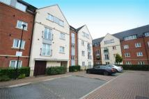2 bed Apartment in Academy Place, Isleworth