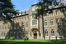 Apartment for sale in Lancaster House...