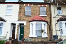 3 bedroom Terraced house for sale in Loring Road...