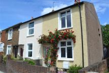 2 bedroom End of Terrace home for sale in Linkfield Road...
