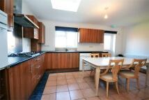 semi detached home in Kingsley Avenue, Hounslow