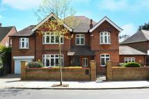 6 bed Detached property for sale in The Grove, Isleworth