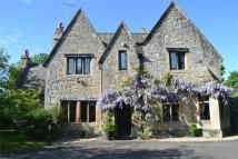 5 bed Detached property for sale in St Johns Road...