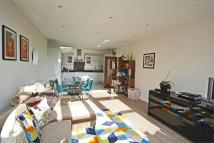 Apartment to rent in Riverside House...