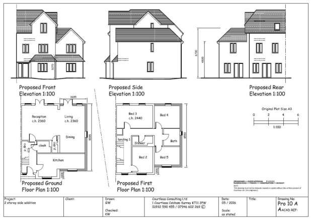 Planning Permission.png