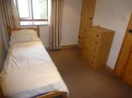 Flat to rent in Kent Street, DUDLEY