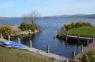 Scarriff Detached property for sale