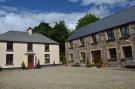 Detached house for sale in Feakle, Clare