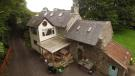 Detached home in Claremorris, Mayo