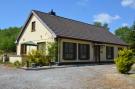 4 bedroom Detached home for sale in Mountshannon, Clare