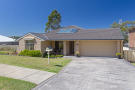 20 Riesling Road property for sale