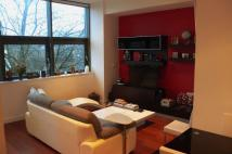 2 bed Flat to rent in 101 Pentonville Road...