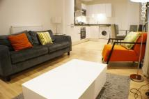 2 bedroom Apartment to rent in Admirals Tower...