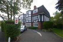 Flat to rent in Eagle court, Hermon Hill...