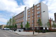 1 bedroom Flat in Langdon House...