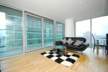 2 bedroom Flat in Landmark West Tower...