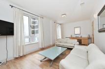 2 bed Flat in Werna House...