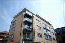 1 bedroom Flat to rent in Wheler Street...